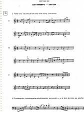 osvaldo lacerda - exercícios de teoria elementar da música part 2[1].pdf