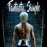 Fantastic. Simple (Ft. Big Bang  Mash-up).mp3
