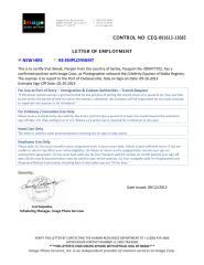 Florijan Novak  LOE CEQ 16Sep2013 Civitavecchia.pdf