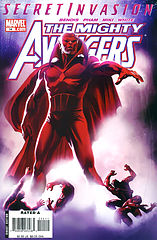 Mighty Avengers 014.cbr