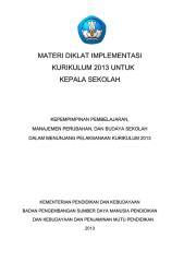 1. kepemimpinan pembelajaran edit sawangan.pdf
