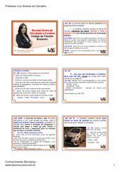 legislacao_de_transito_normas_gerais_de_circulacao_e_conduta.pdf