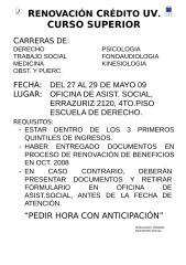 RENOVACIÓ...doc