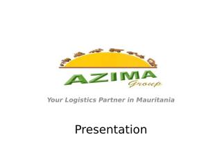 Azimagroup Profile.pptx