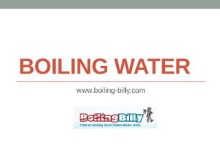 Boiling Water - www.boiling-billy.com (3).pptx