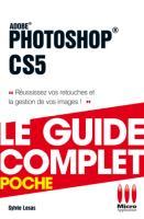 Photoshop_CS5.pdf