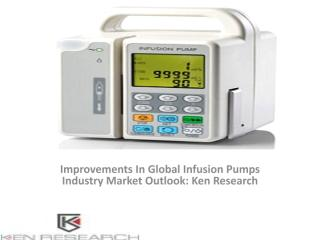 Global Infusion Pump Market.pdf
