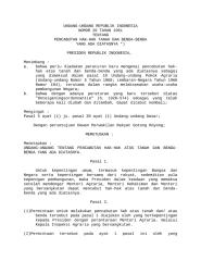 1961-20 Pencabutan Hak Hak Tanah dan Benda.doc