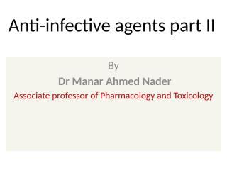 lec 4 antiviral II.pptx