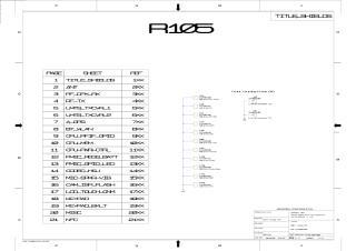 SCH-53564-005_rev2.pdf