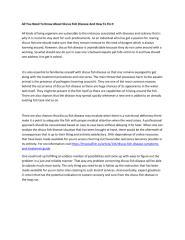 Discus Fish.docs.pdf