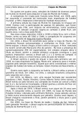 ATIVIDADES BOAS SOBRE A COPA.doc