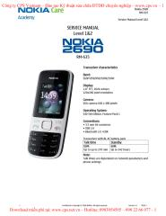 2690-schematic.pdf