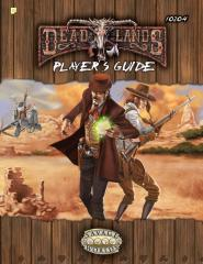 savage-worlds-deadlands-reloaded-01-players-guide.pdf