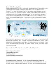 Internet Marketing.docx