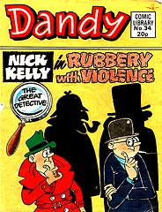 Dandy Comic Library 034 - Nick Kelly - Rubbery with Violence (1984) (f) (i).cbz