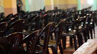 Video Congreso De Mujeres_1.mp4