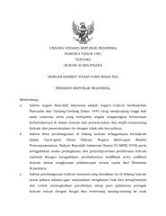 1981uu008 Hukum Acara Pidana.pdf