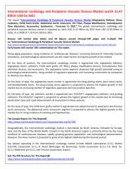 Interventional Cardiology Market.pdf