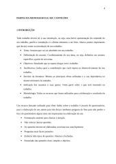 RESUMO METODOLOGIA.doc