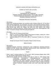 1964-20 Penggunaan Luas tanah Untuk Tanaman.doc