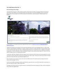Tour Guide Buenos Aires Part - II.pdf