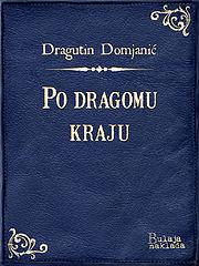 domjanic_podragomukraju.epub