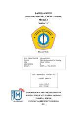 Lapres Modul 7.docx