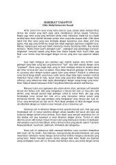 bahaya tarikat sufi.pdf