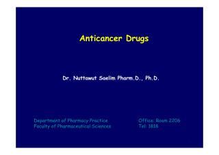 Anticancer lecture 53.pdf