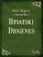 begovic_hrvatskidiogenes.epub