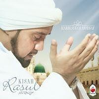 Habib Syech Assegaf - Al Madad.mp3