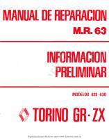 Manual MR 63 Original.pdf