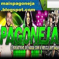 06 Portela.mp3