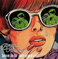 Begini Adanya! - Someone Like You (COVER).mp3