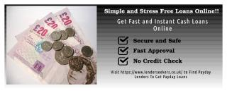 payday loans online.pdf