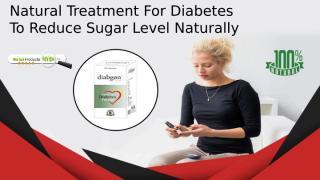 Natural-Treatment-for-Diabetes.pptx
