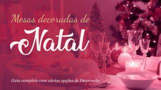 Mesas Decoradas de Natal.pdf