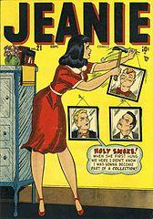 Jeanie Comics 021 (c2c) (Timely.1948) (Gambit-Novus-CW).cbz