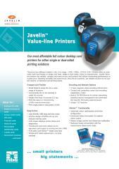Javelin%20Value-line%20-%20A4%20-%20Feb%202009.pdf
