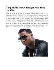 Yung Joc Net Worth.pdf