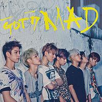 GOT7 Eyes On You (Color Coded Hangul_Rom_Eng Lyrics)-f0AetVJJ8hA-MP3.mp3