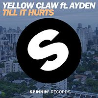 Yellow Claw - Till It Hurts (feat. Ayden).mp3