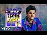 John Mayer - New Light.mp3